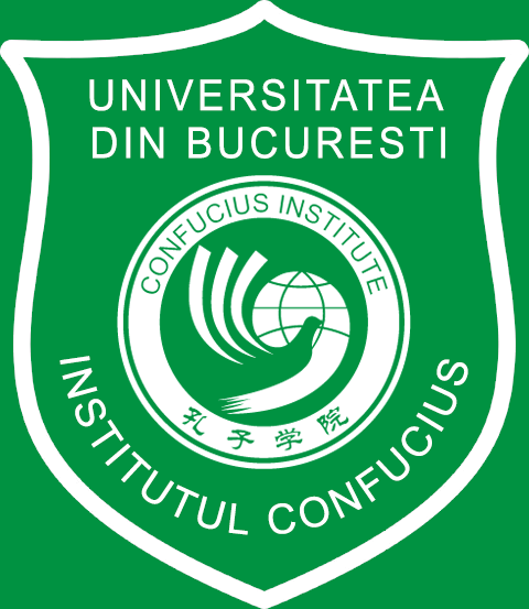 Institutul Confucius